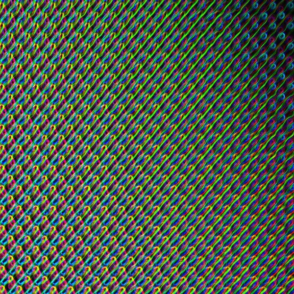 ModernFuturism Digital Art