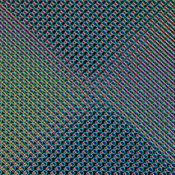 digital-art-modern-futurism-kahraman-marangoz