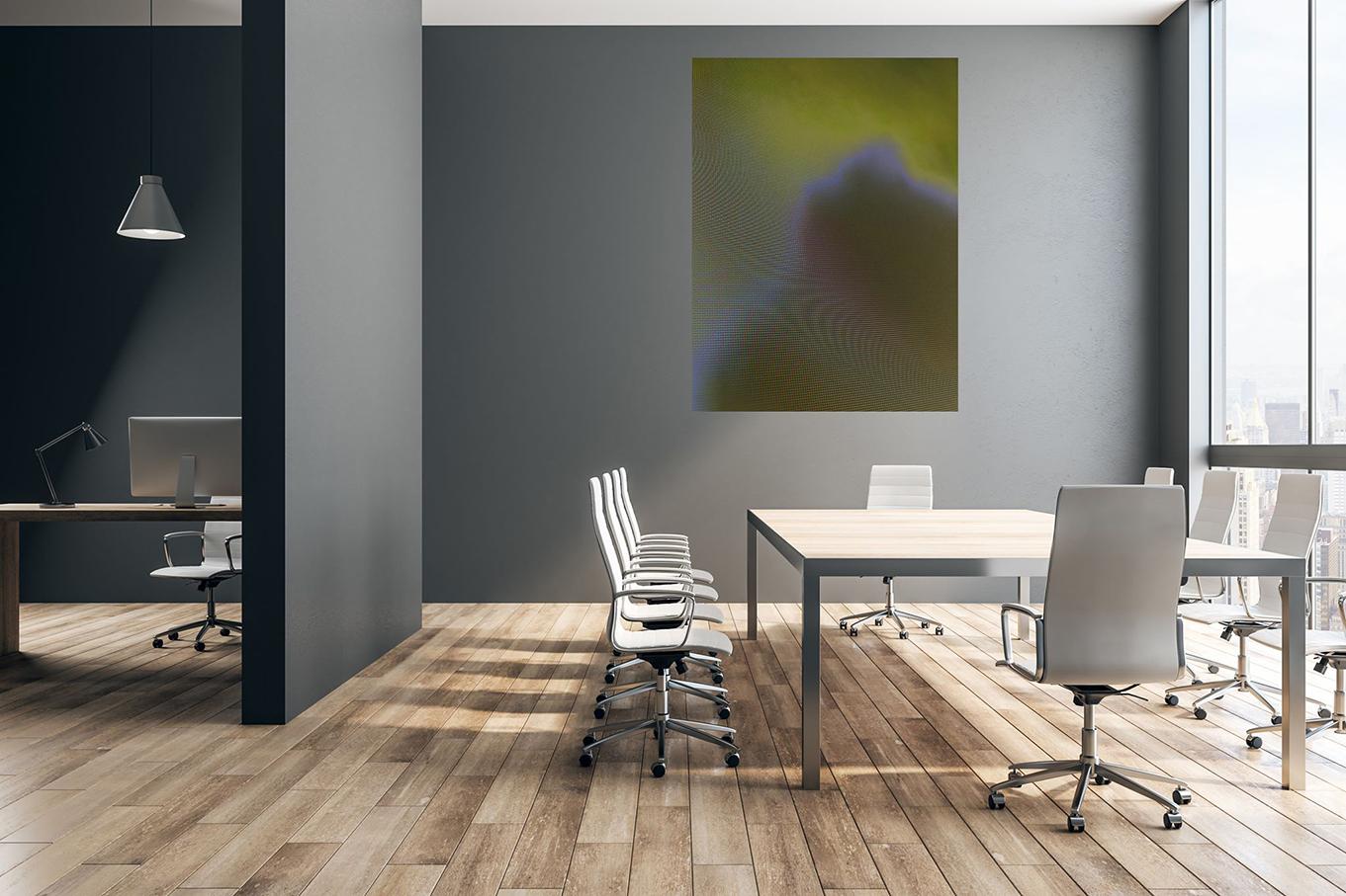 Digital-art-kahraman-marangoz-modern-futuruism